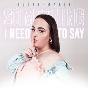 Ellie Marie